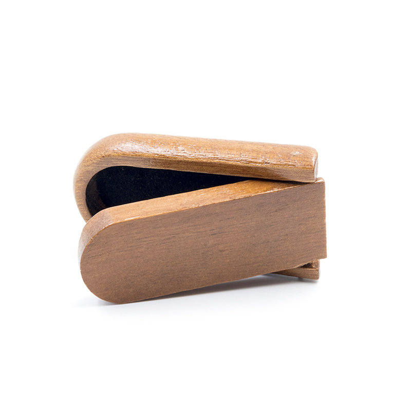 Ewinvape Wooden Smoking Pipe Holder Wood Tobacco Pipe For electronic  cigarette e pipe 618 epipe 618a F30 Kit