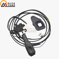 Malcayang OEM 84632 34011 84632 0F010 45186 02290 New Cruise Control Switch For COROLLA ZRE18 2014