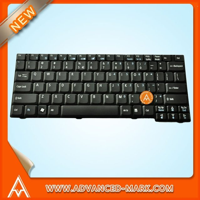 ACER TRAVELMATE 6292 KEYBOARD DRIVER (2019)