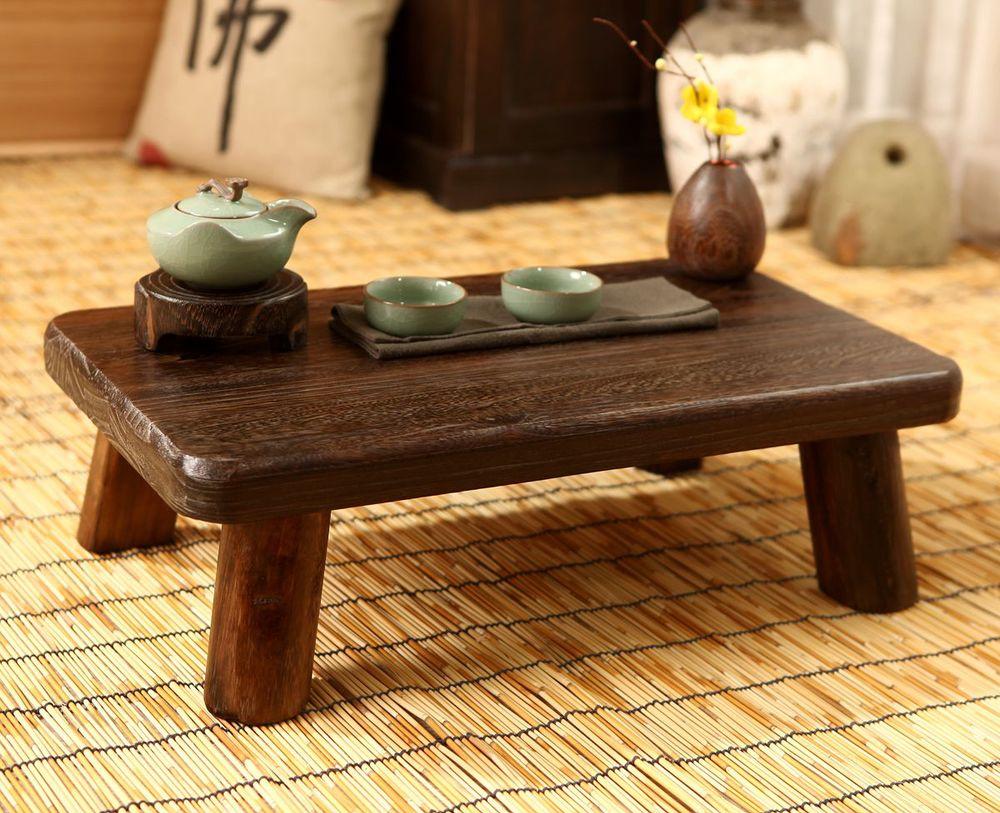 Aliexpress.com : Acquista legno in stile giapponese brucia ...