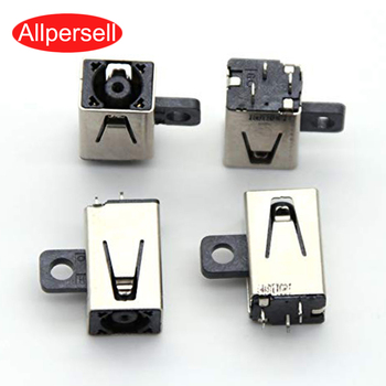 Laptop Power jack for Dell Inspiron 5558 5559 5468 5458 5459 5455 DC interface Socket Connector Cable Power head image