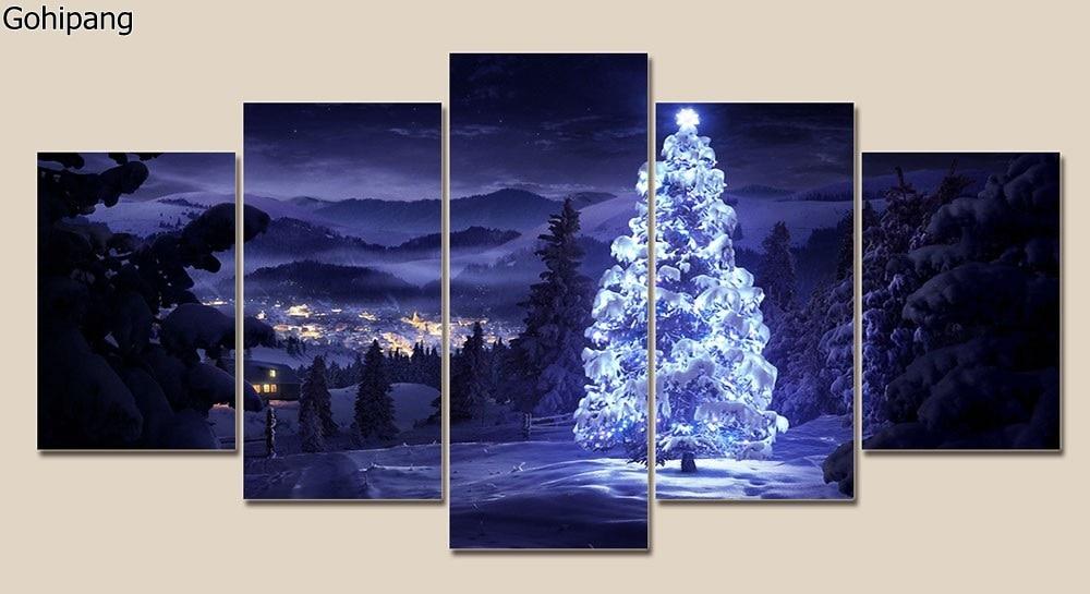 Wohnzimmer Weihnachtsschmuck Konzept : Atemberaubend wohnzimmer weihnachtsschmuck fotos die besten