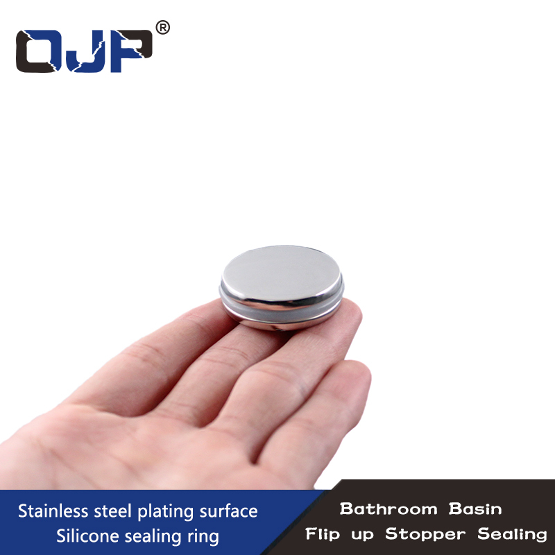 8 drain sink water stopper silicone