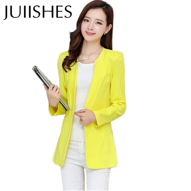 Colored Blazers For Juniors | Fashion Ql