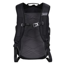 BESTLIFE Male Carry On Luggage Travel Shoulder Bags Large Capacity Weekend Laptop Rucksacks Backpack With Men Handle Duffle Bag