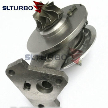 Turbocharger Núcleo Kit De Reparação 729325-5003 S Para VW Transporter AXD 2.5TDI 130 HP 96 Kw-070145701KX T5 Turbina Cartucho CHR NOVO