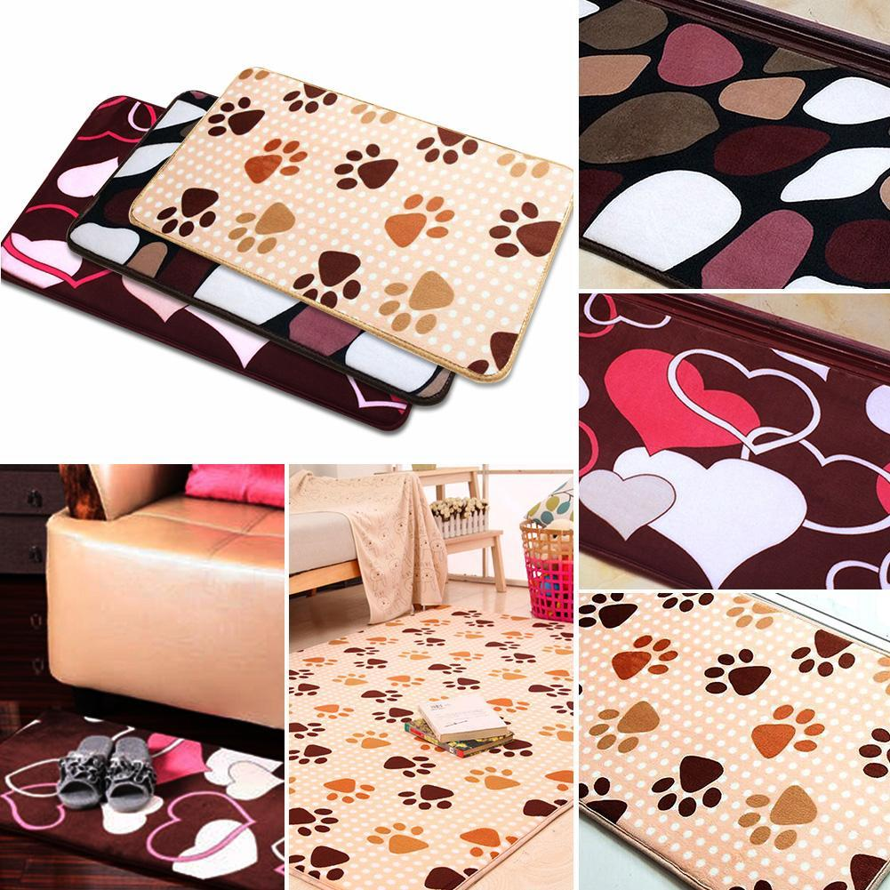 Foam Kitchen Floor Mats Popular Foam Kitchen Floor Mats Buy Cheap Foam Kitchen Floor Mats