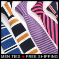 2017 Mens Colorido Tie Knit Malha Gravata do laço Estreito de Slim Skinny Woven Masculina Marca Magro Designer de Malha Pescoço Laços 5 cm