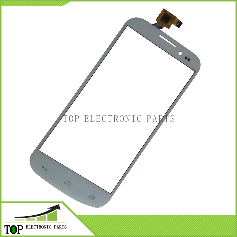White Original Brand New Replacement Touch Screen Digitizer Panel For UMI X2 voto x2 / voto v5 new 15 6 for acer aspire v5 571 v5 571p v5 571pg v5 531p touch screen digitizer glass replacement frame