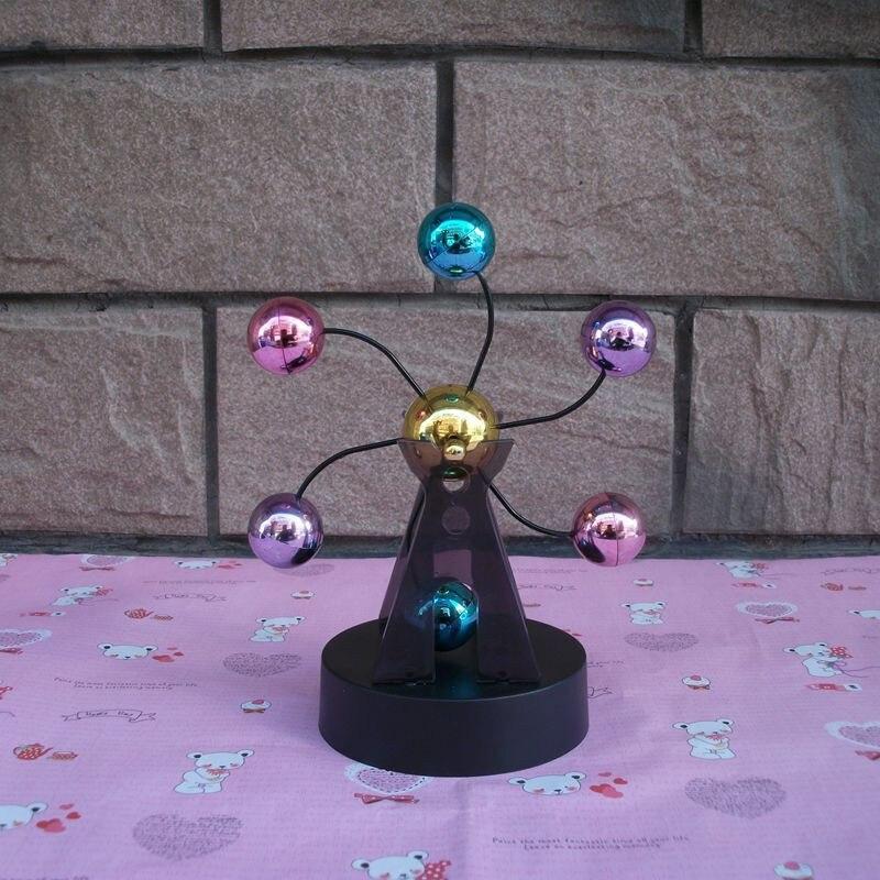 Photo personnalisé coeur poule fun badges-58 /& 77mm-rose noir turquoise violet