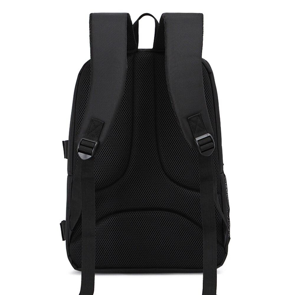 7490 backpack 1 (3)