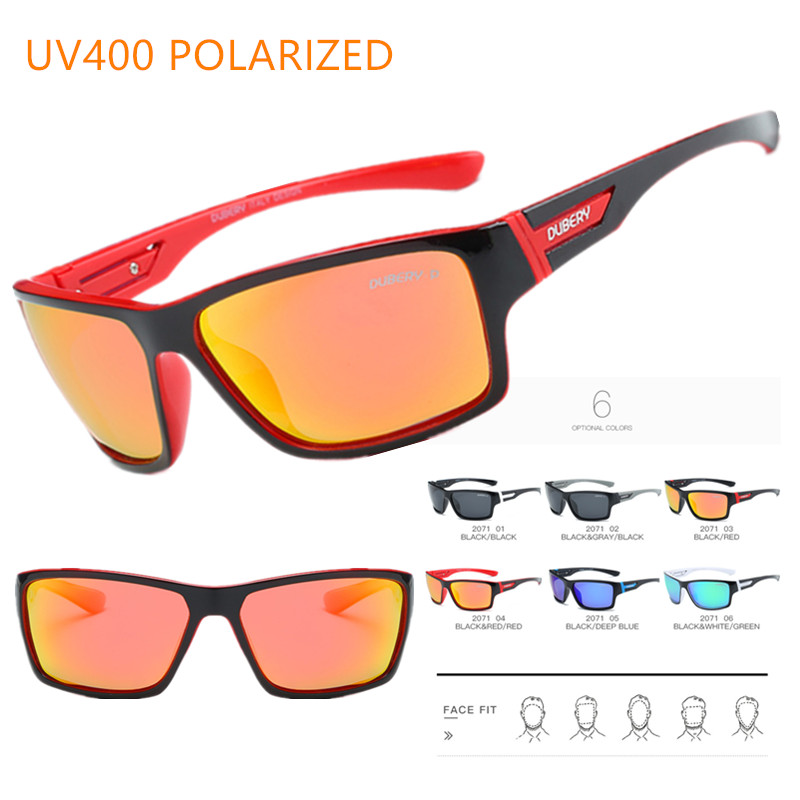 HOT 2018 NEW 6Colours Outdoor Sports C Sunglasses ManWman Glasses EyewearTraveling Driving Hiking Bycicle MTB Goggles