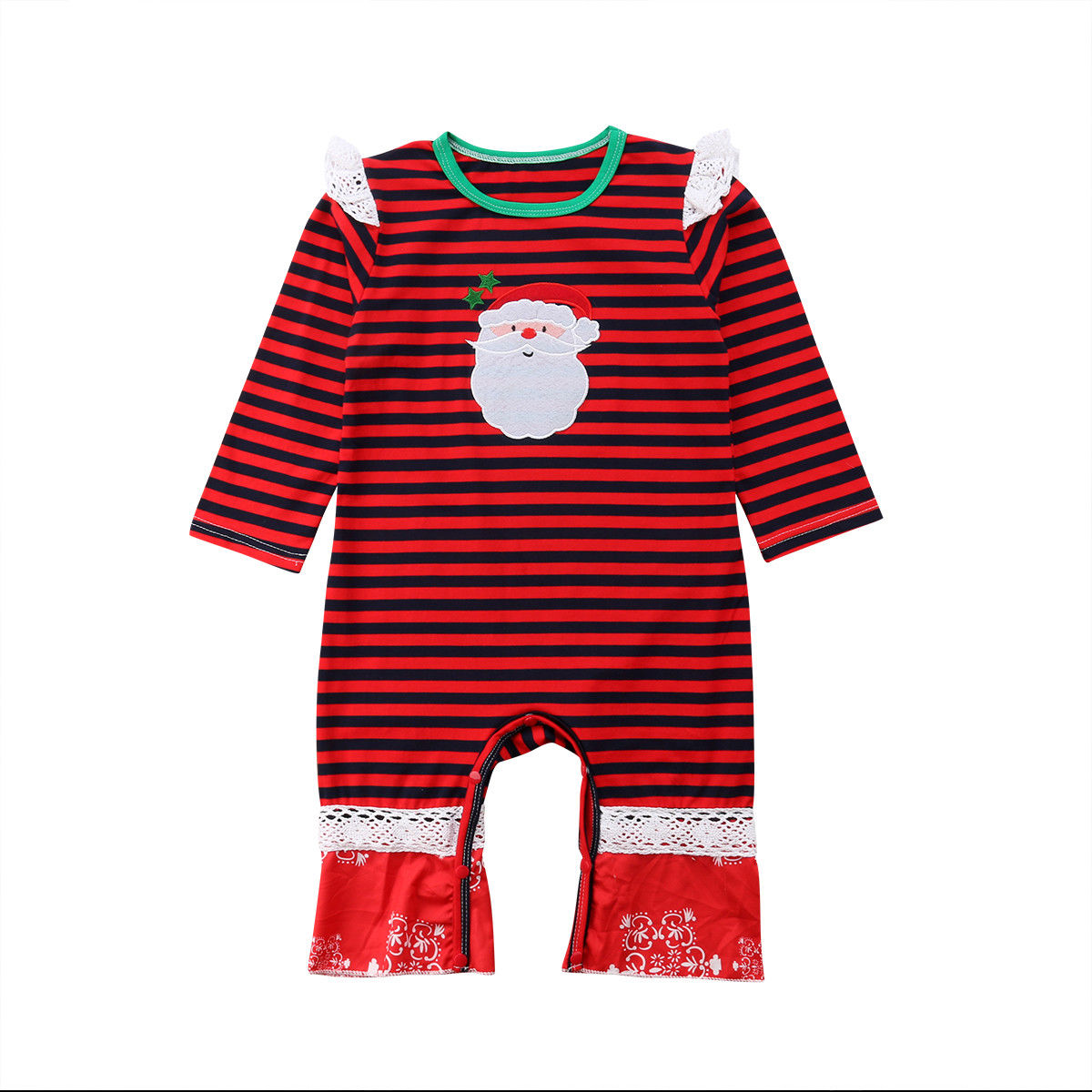 1db0b31712a6 little sister big brother family matching outfit christmas t shirt ...