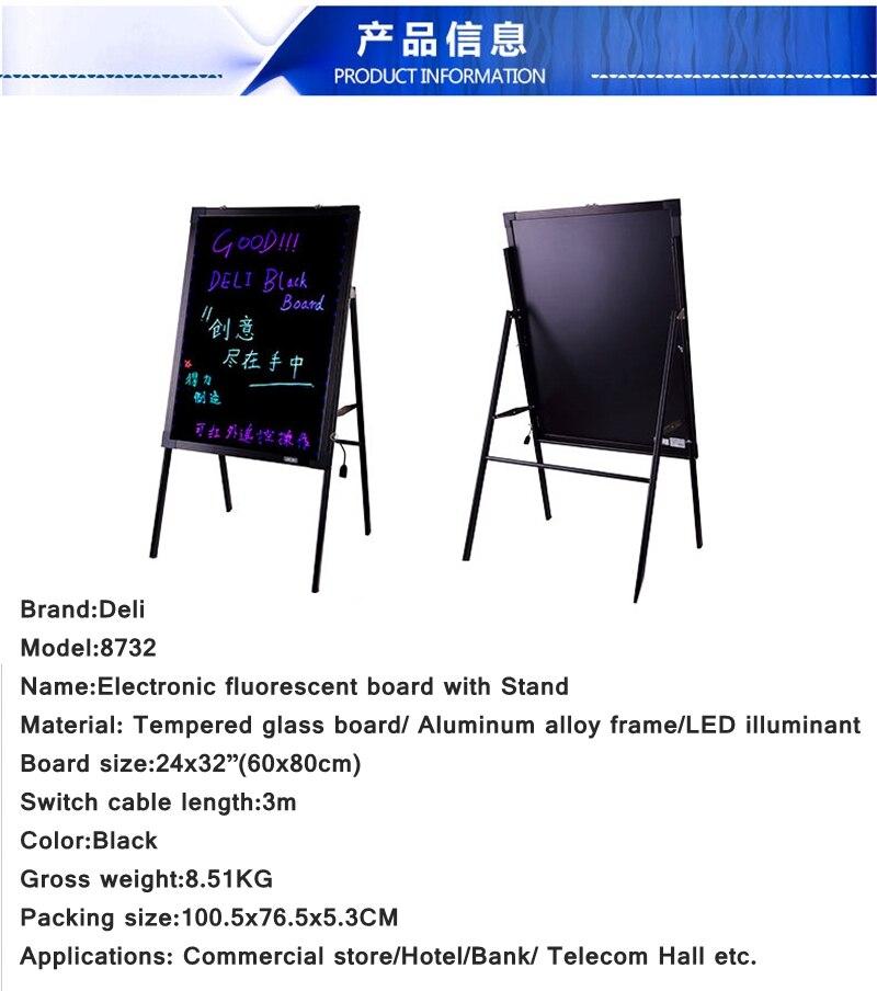 Cheap board write