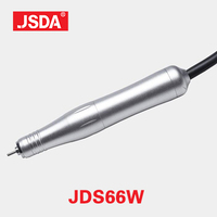 Direct Sell JSDA JD4G Handle JDS66W Professional Drill Tools Bits Electric Manicure Pedicure Machine Accessories Water spray Pen
