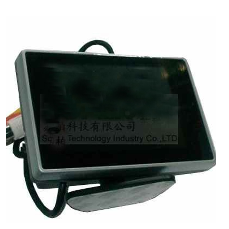 portable 3.5 TFT LCD display for cctv camera,lcd display wired camera display LCD portable lcd monitor car use monitor display lq10d345 lq0das1697 lq5aw136 lq9d152 lq9d133 lcd display