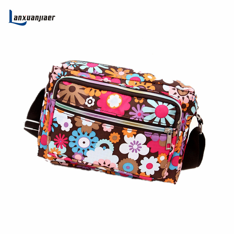 Lanxuanjiaer Mini Style Mom Baby Stroller Bag New Mother Bag Fashion Multifunctional Diaper Bag Small Maternity Mommy Nappy Bags