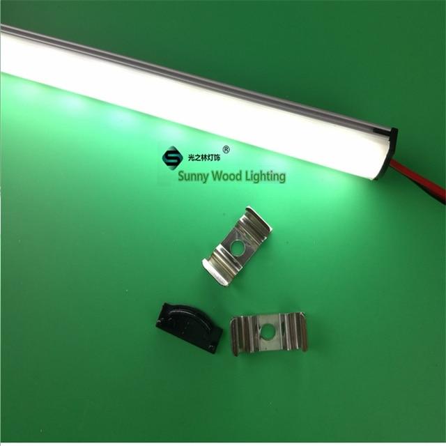 2pcslot 50cm led bar light with 24v 5630 led 7w20inch led cabinet 2pcslot 50cm led bar light with 24v 5630 led 7w20inch led aloadofball Image collections