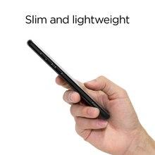 Spigen Liquid Air Armor Case for Samsung Galaxy S9