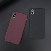 low priced e7dd3 517d6 Buy 6s sandstone case and get free shipping on AliExpress.com