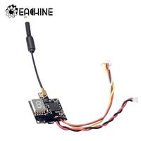 Eachine VTX03 Super Mini 5.8g 72CH 0/25 mw/50 mw/200 mw Commutable FPV Émetteur