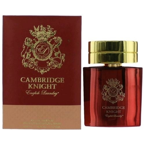 CAMBRIDGE KNIGHT BY ENGLISH LAUNDRY By ENGLISH LAUNDRY For MEN tokyo laundry футболка поло tokyo laundry 1x7616 серый