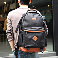Best backpack brands for traveling online shopping-the world ...