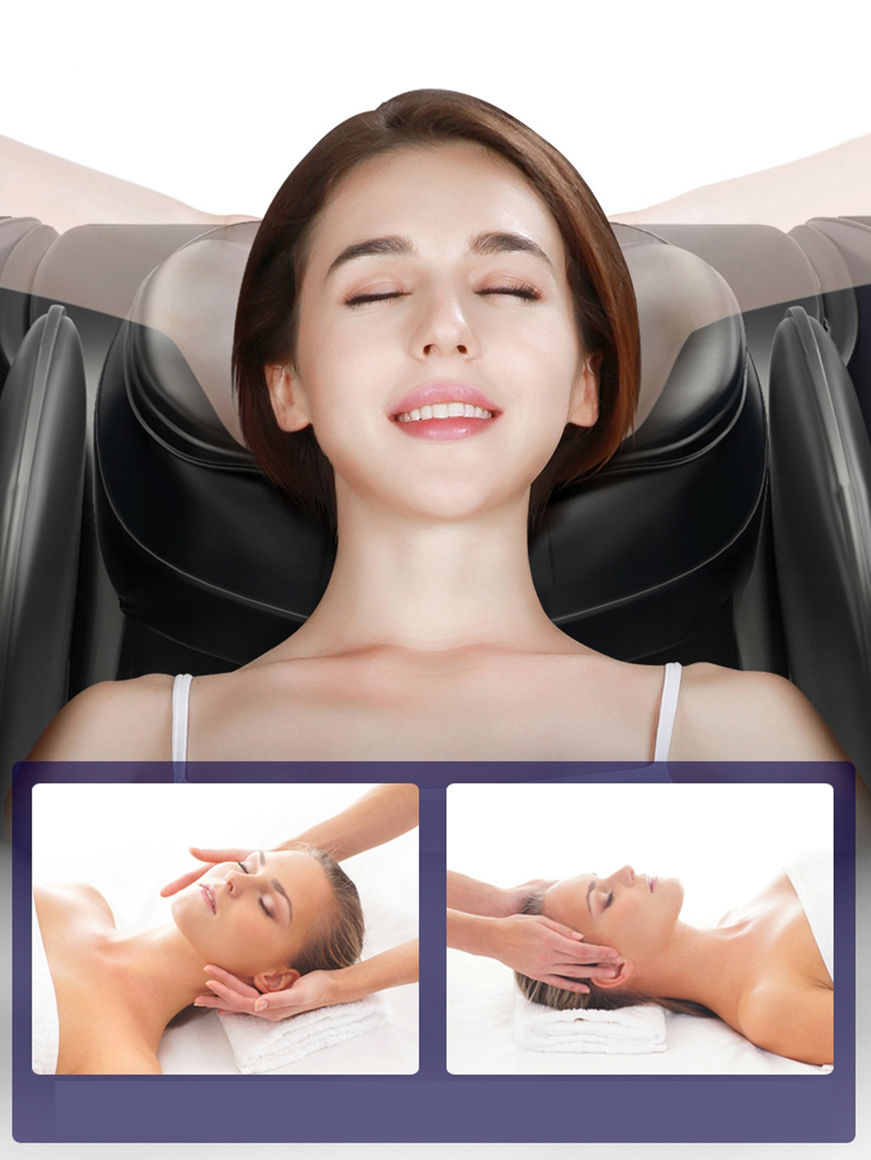 massage chair (15)