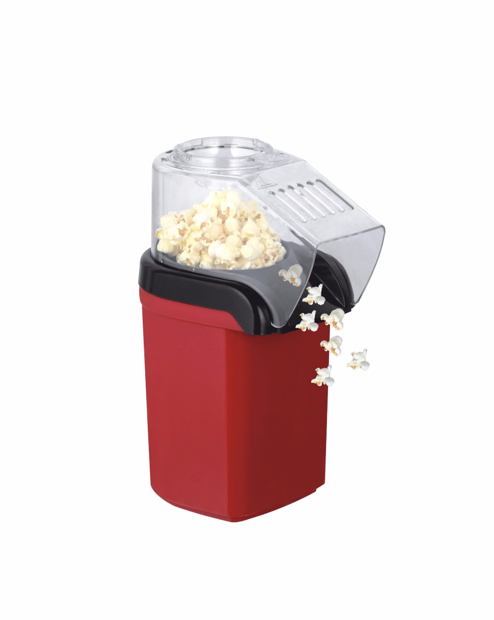 Small home use Electric mini popcorn machine,popcorn maker making machineSmall home use Electric mini popcorn machine,popcorn maker making machine