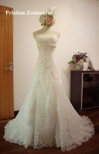 Vestido De Noiva Designer Hochzeit Kleid marke Kleider Kleid robe de ...
