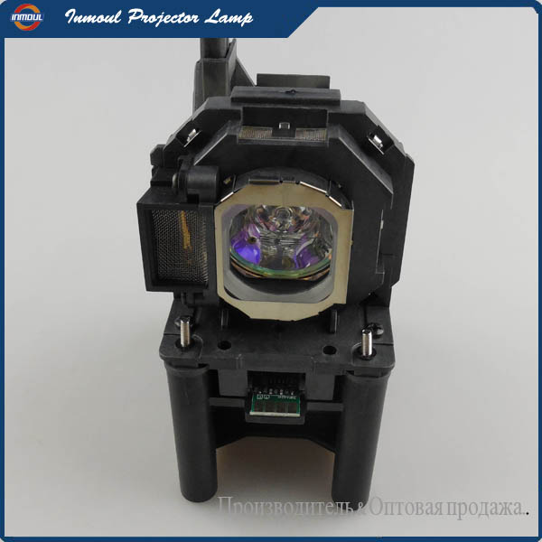 Replacement Projector Lamp ET-LAP770 for PANASONIC PT-PX770 / PT-PX770NT / PT-PX760 / PT-PX860 / PT-870NE / PT-PX880NT ETC et laf100 et lap770 et laf100a high quality projector lamp for panasonic pt fw100nt pt fw300 pt fw300nt pt fw430 pt fx400