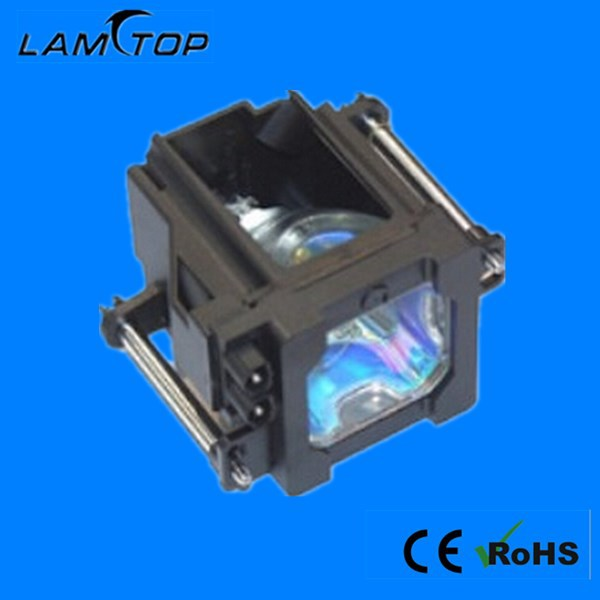 ФОТО Compatible TV projector bulb TS-CL110UAA for HD-70ZR7U  HD-P61R1U  HD-P61R2U  HD-P70R1U  HD-P70R2U  HD-Z56RX5  HD-Z70RX5