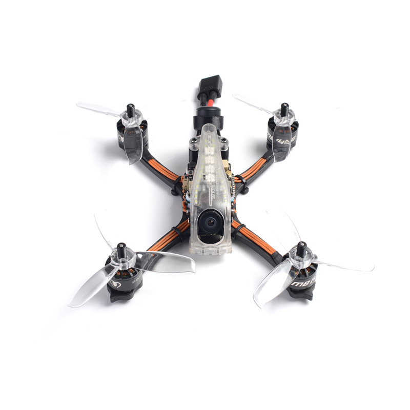 Diatone GT R369 3 zoll 6S 143mm FOXEER predator V4 Kamera Crazy Racing Limited Edition PNP XT60 143mm FPV Racing RC Drone Modell-in RC-Hubschrauber aus Spielzeug und Hobbys bei  Gruppe 3