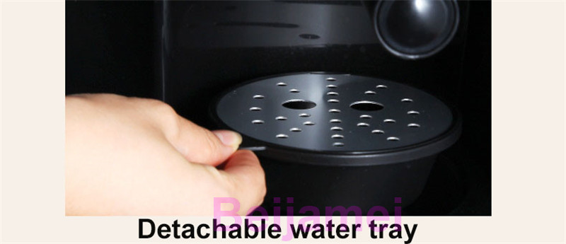 coffee machine details 1