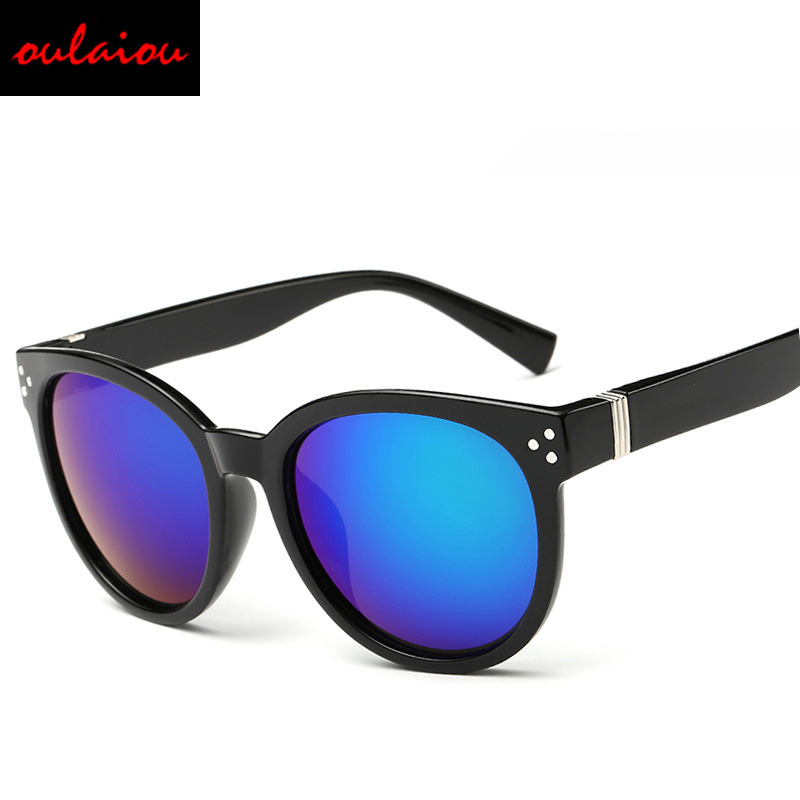 Cool Black Sunglasses Promotion-Shop for Promotional Cool ...
