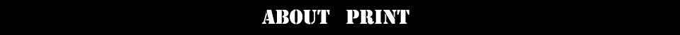 HTB1W3FYaIvrK1Rjy0Feq6ATmVXaH.jpg?width=