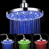 Bathroom Shower Head 8