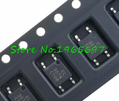 20pcs/lot EL357N-C EL357 EL357N SOP-4