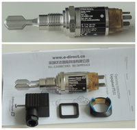 Transmitters Post Germany E + H tuning fork tuning fork tuning fork level switch FTL31-AA4U2AAWBJ