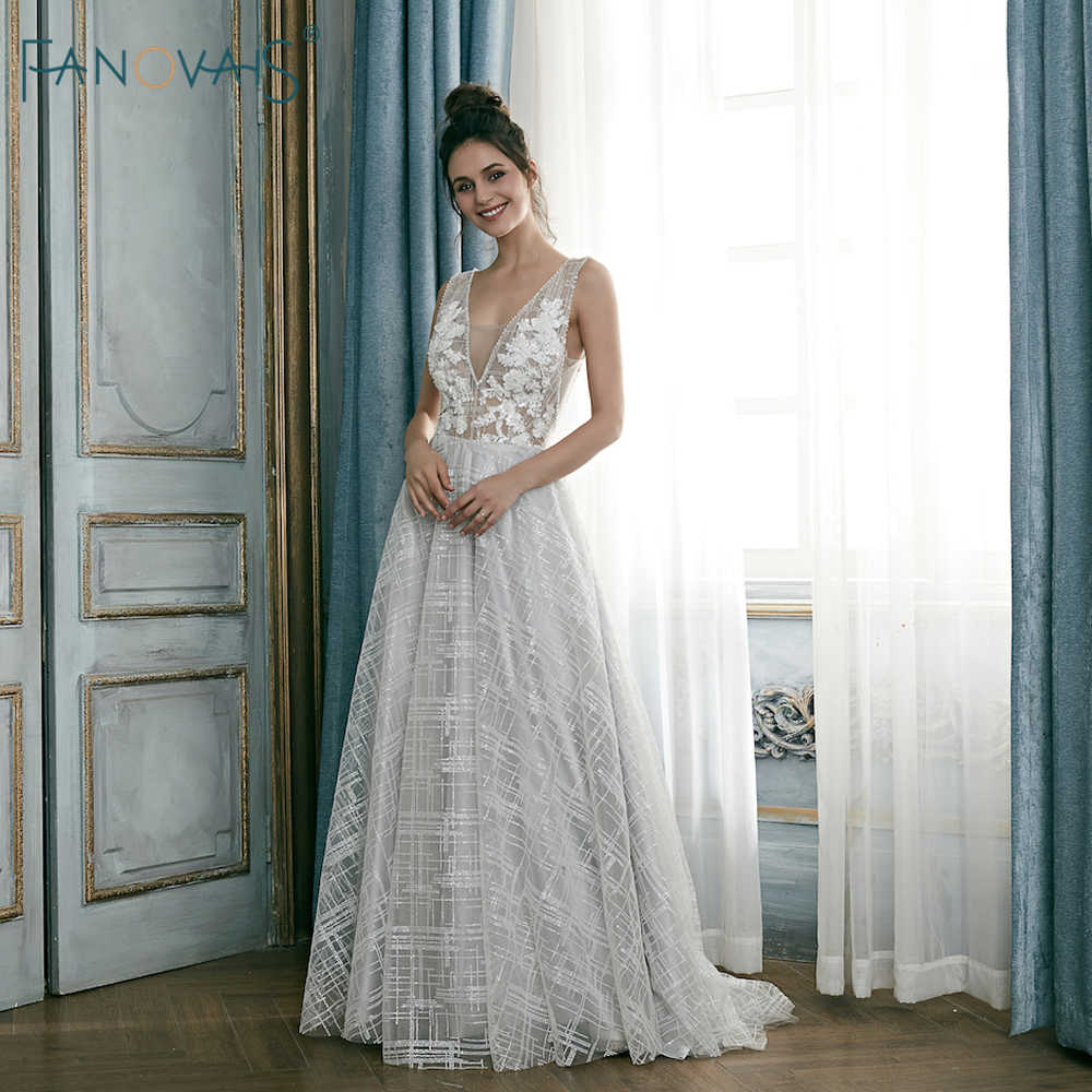 c4e48cfd88 Detail Feedback Questions about New Arrival Lace Evening Dresses ...