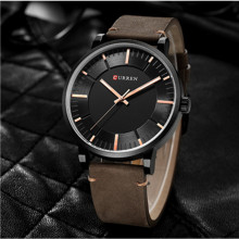 цена на Hot Army Military Quartz Mens Watches Top Brand Luxury Leather Men Watch Casual Sport Male Clock Watch Relogio Masculino
