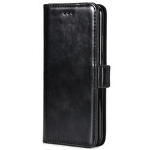 For Huawei P10 P 10 Lite Plus AL00 L09 L29 TL00 Case Luxury Flip Wallet PU Leather Cover Case For Huawei P10lite Phone Coque(China)
