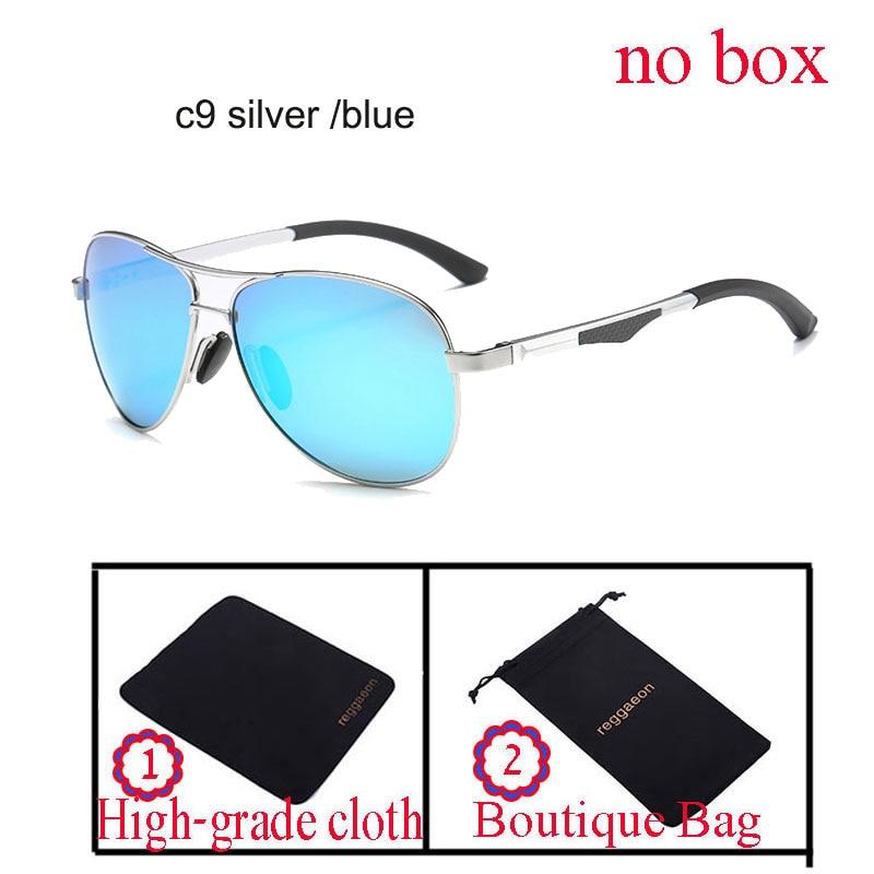 161C9 no box