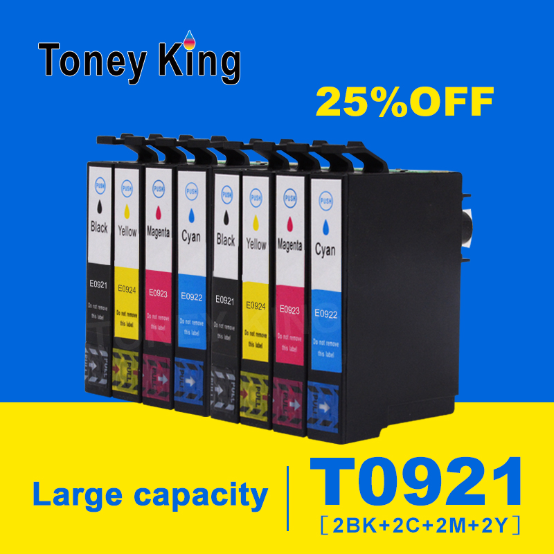 top 10 epson ink cartridge tx117 brands and get free