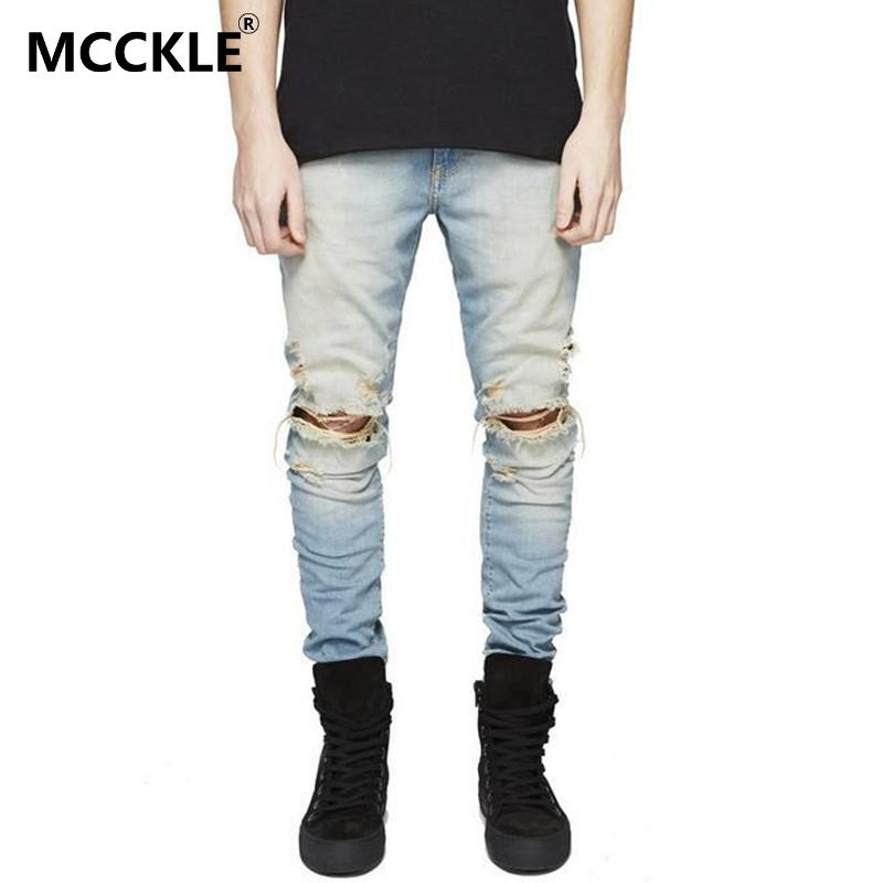 Ripped Designer Jeans Reviews - Online Shopping Ripped Designer ...