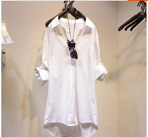 2018 sleepwear lovely princess leisurewear sleepdress women   nightgown     sleepshirt   nightwear