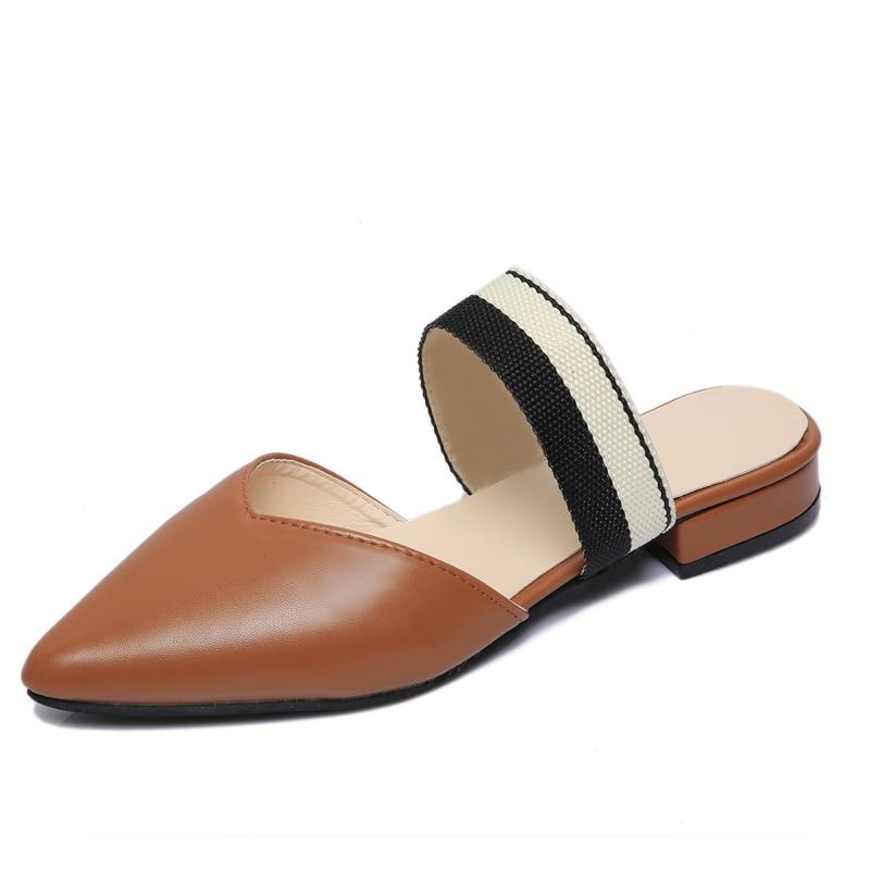 Mvp Boy outdoor New Arrivals plus big size women summer slippers donna lightweight pantufa bayan unicorn slippers sapato