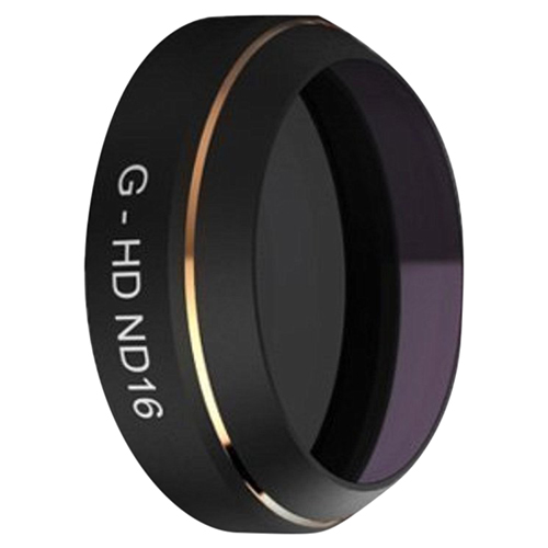 1 Pcs RC Quadcopter Lens Filter Accessories G HD ND16 HD Filter for DJI font b