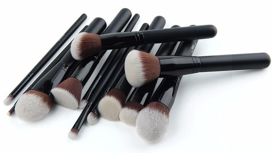 makeup brushes-6
