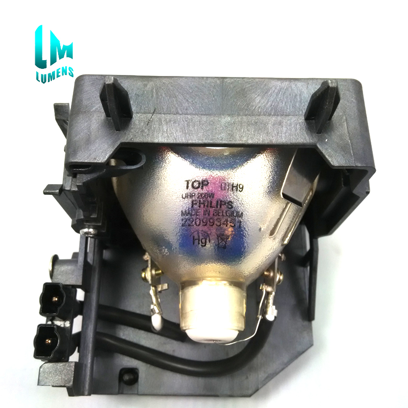 Original lamp LMP-H202 with housing for SONY projector VPL-HW30AES HW30ES HW55ES VW95ES HW30 Long life brand new replacement lamp with housing lmp c162 for sony vpl es3 vpl ex3 vpl cs20 vpl cs21 vpl cx20